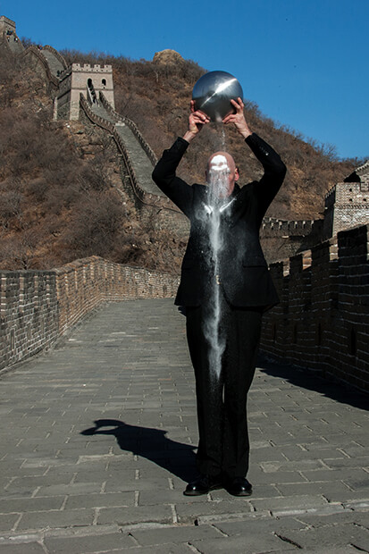 Ghost-of-the-Air-–-The-Great-Wall