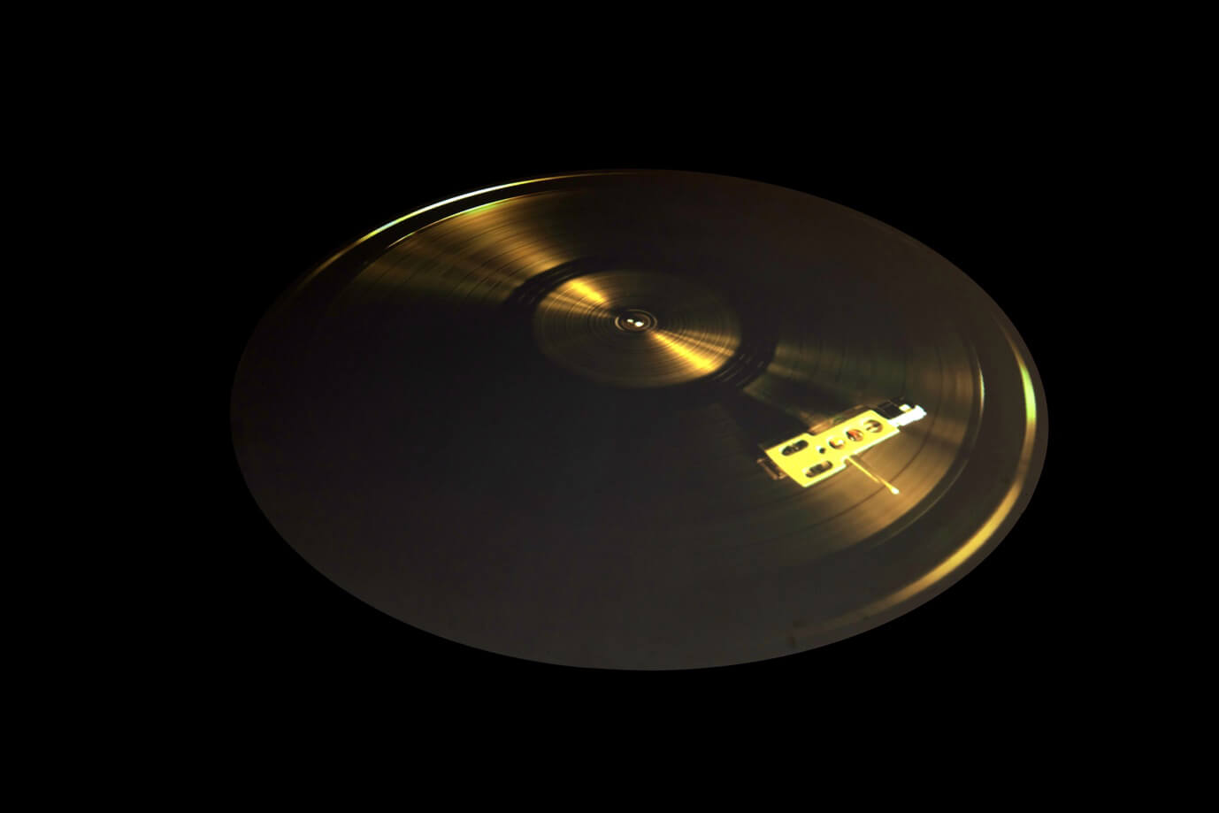 The-Golden-Record