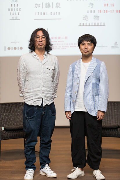 Red-Brick-Talks-Izumi-Kato2