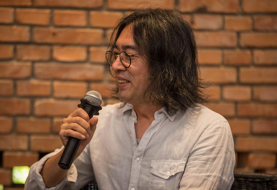 Red-Brick-Talks-Izumi-Kato4