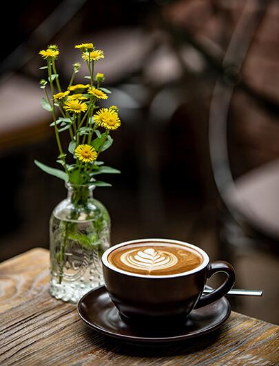 cafe 03