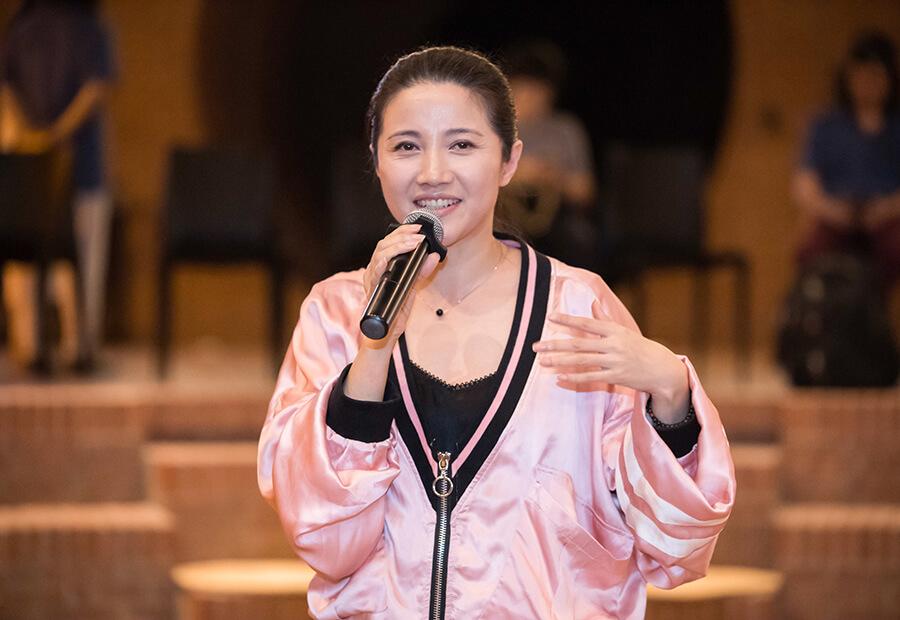 xingyingbuli1