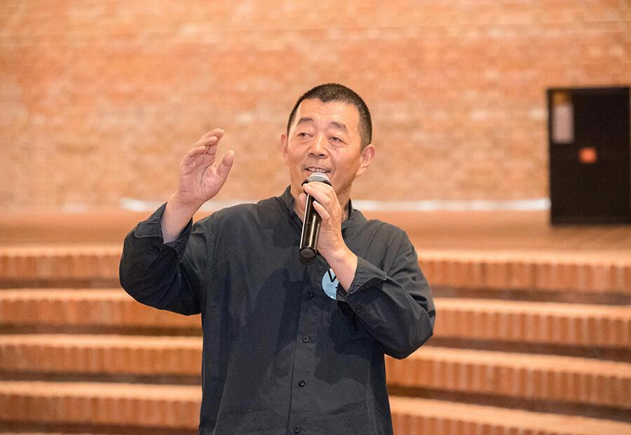 xingyingbuli4