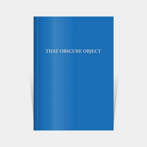 """Tales From The Taiping Era"" Artists Books Series·The Obscure Object"