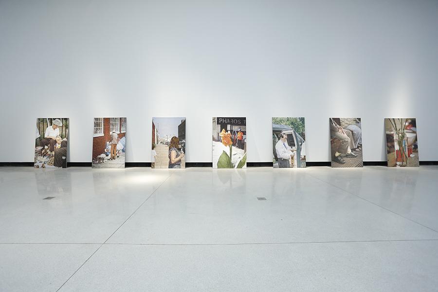 2012 art work cover 15