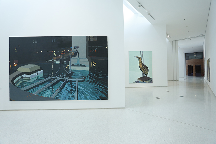2012 art work cover 20