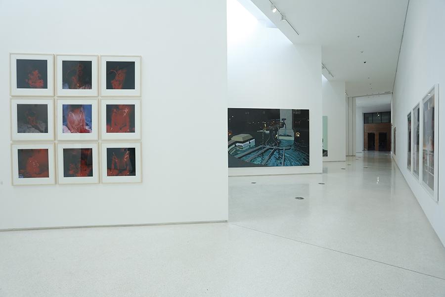 2012 art work cover 22