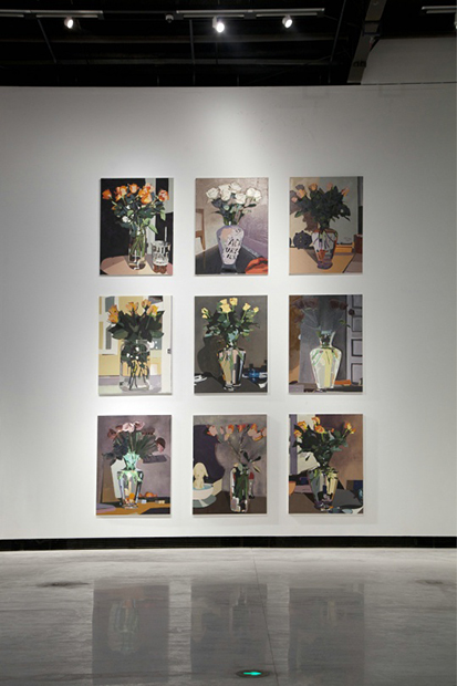 2012 art work cover 24
