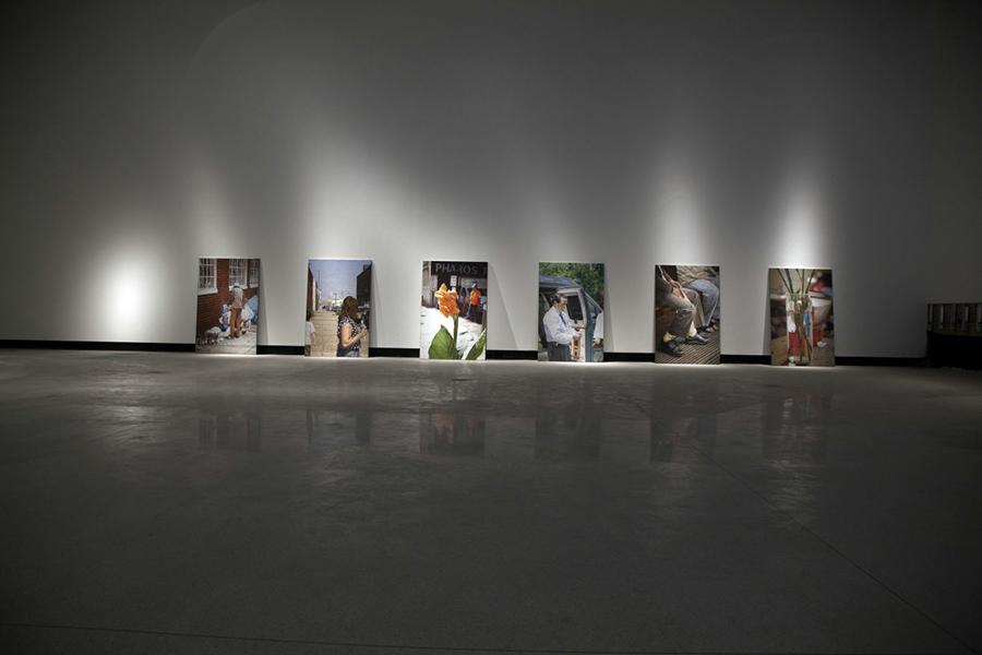 2012 art work cover 26