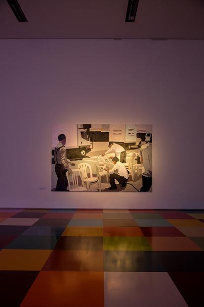 2012 art work cover 29