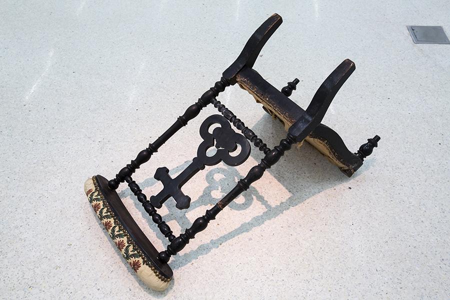 Bâton-Serpent2