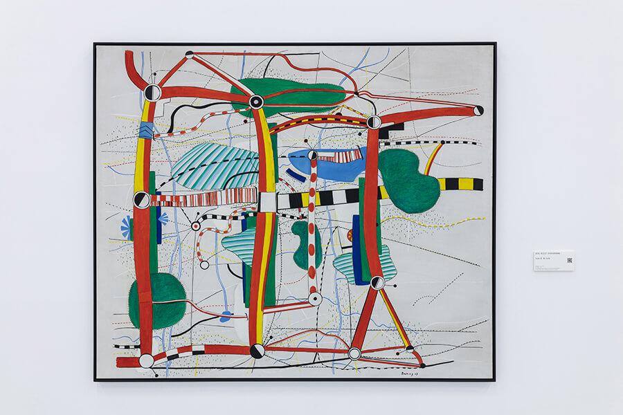 Prologue---German-Informel-Art10