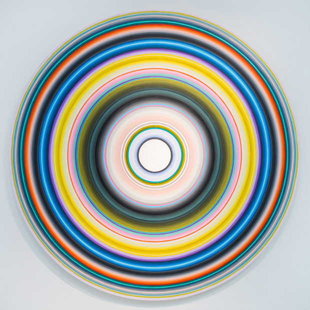Rêverie-art-work-18