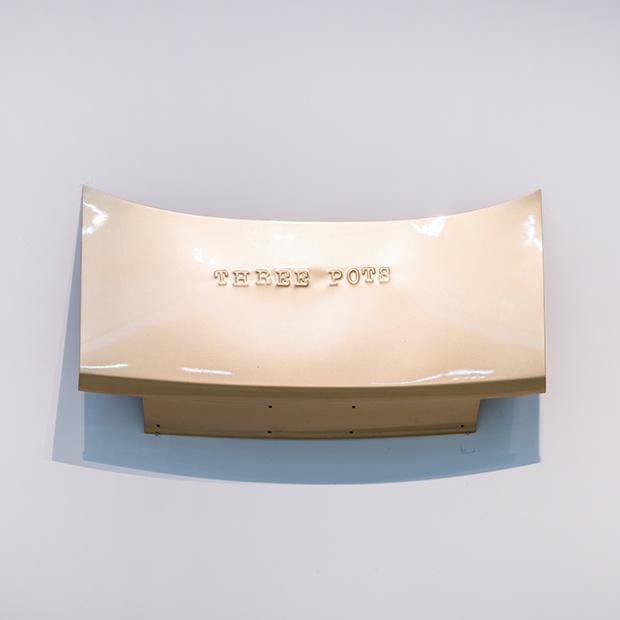 Rêverie-art-work-26